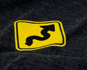 Twisties T-Shirt