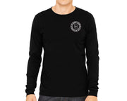 TMGPS Long Sleeve T-shirt