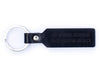 TMGPS Tag Key Fob