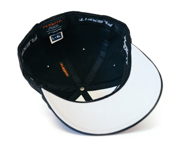 TMGPS FLEXFIT® HAT