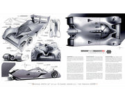The Timeless Racer™: Episode 01 Limited (Signed)