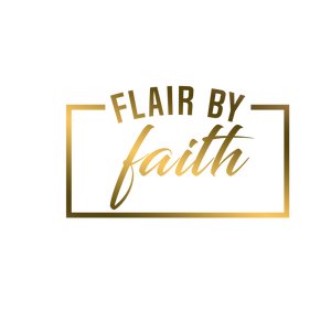 Flair by Faith