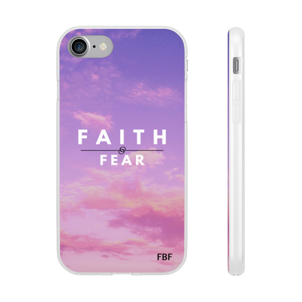 Faith / Fear (Sky)