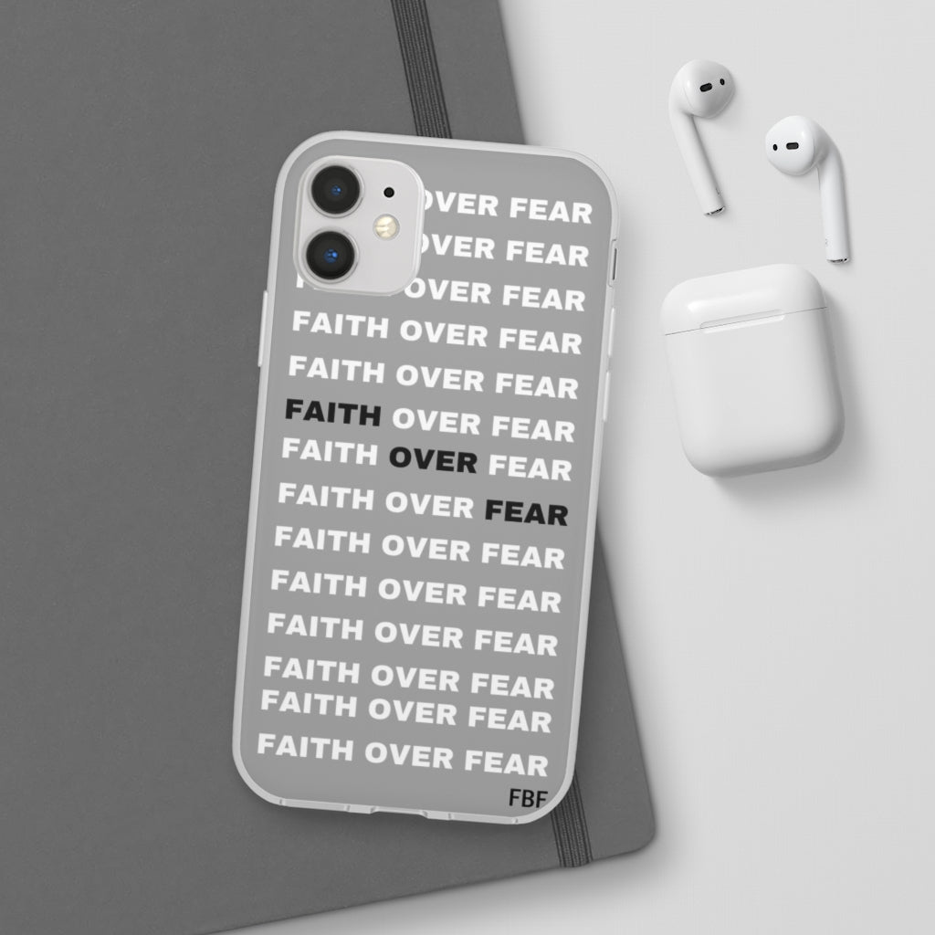 Faith over Fear (Stacked)