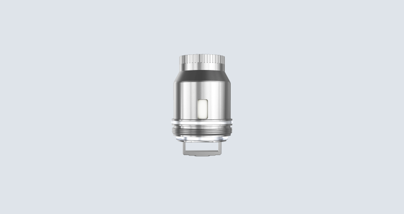 Freemax Kanthal Double Mesh Coil