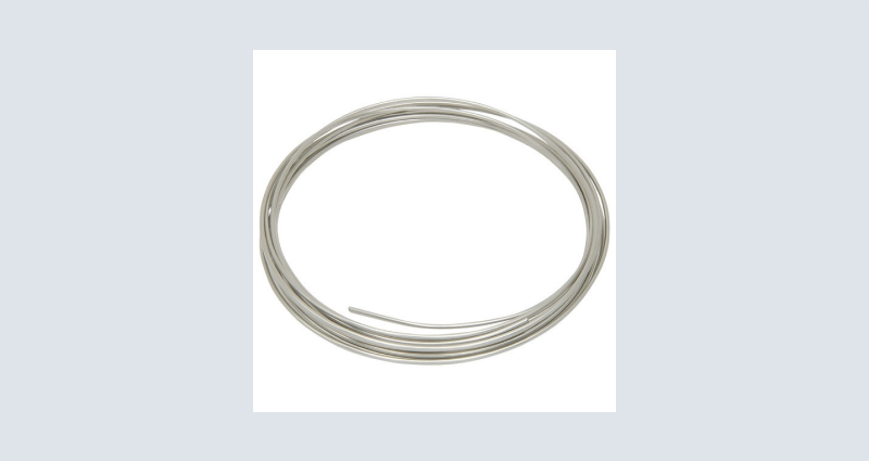 Nickel-Chromium wire