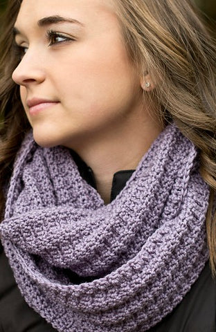 Sage Bloom Scarf