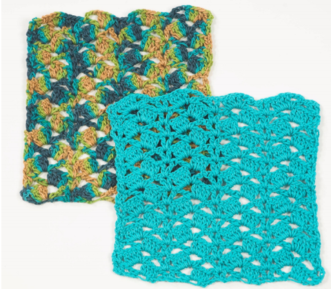 https://www.plymouthyarn.com/sites/default/files/Fantasy%20Naturale%20Crochet%20Washcloths%20F224_0.pdf
