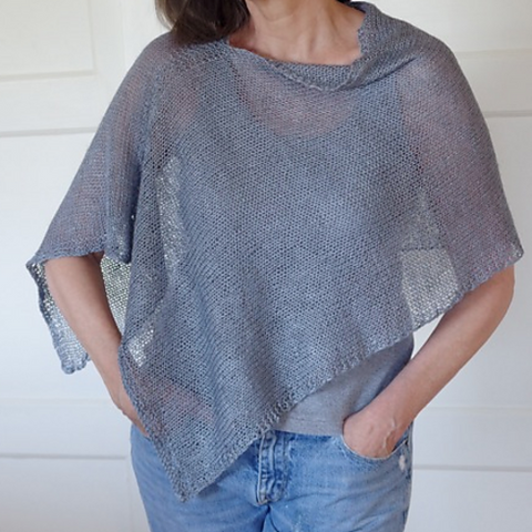 same thing only different imagiknit free pattern friday
