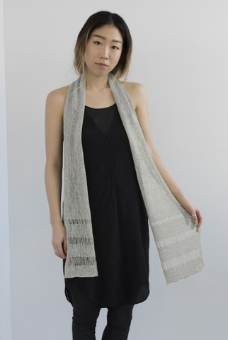 Free Pattern Friday Shibui Tier