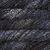 Cirrus Grey - 3 skeins