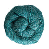 Teal Feather 412