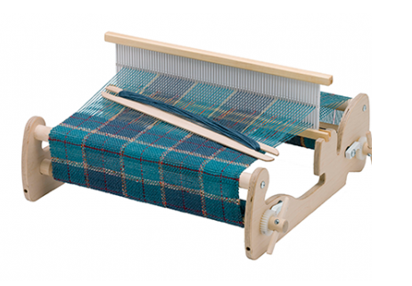 "Cricket Rigid Heddle Loom (15"")"