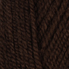 599 (Deep Brown)