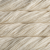 Natural - 1 skein + pattern
