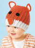 Little Animals Headgear
