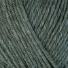 Ultra Wool 33125 - 6 skeins