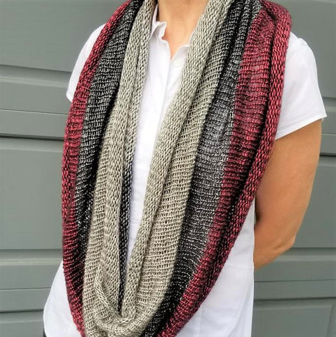 A Shiner Cowl Kit