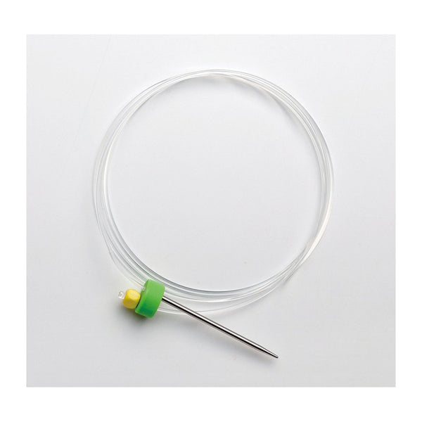 Clover 3162 (Circular Stitch Holder, Long)