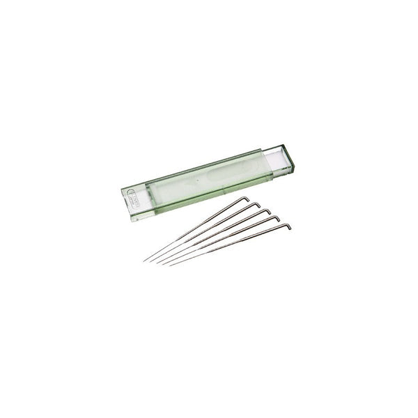 Clover 8905 (Felting Needle Refill, Fine Weight)