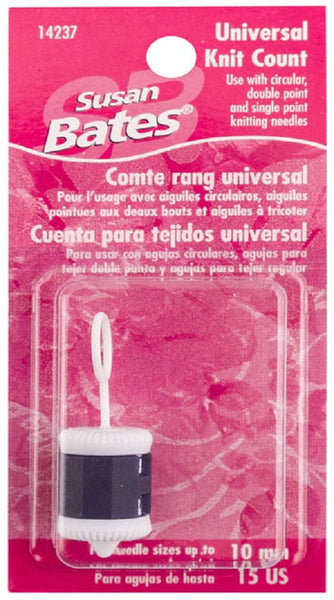 Susan Bates 14237 (Universal Knit Counter)