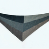 Kite Runner Shawl PDF