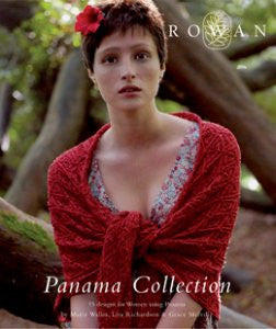 Panama Collection*