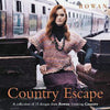 Country Escape