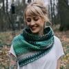 The Shift Cowl PDF