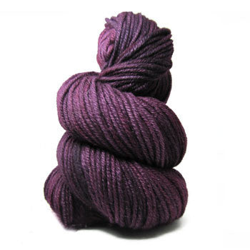 Mongolian Cashmere 8-Ply
