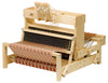 Table Loom