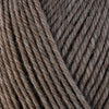Ultra Wool 33104 - 6 skeins