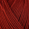 Ultra Wool 3327 - 6 skeins
