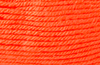 421 (Coral)