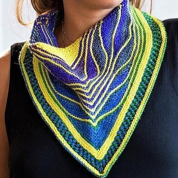 Butterfly Cowl Kit