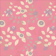 Load image into Gallery viewer, Stitch Snood - Floral