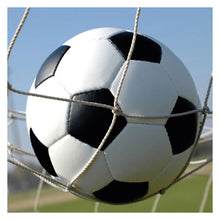 Load image into Gallery viewer, Stitch 4P Face Mask - Football