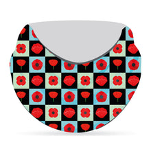 Load image into Gallery viewer, Stitch Snood - Remembrance £1 from each item donated to the Royal British Legion
