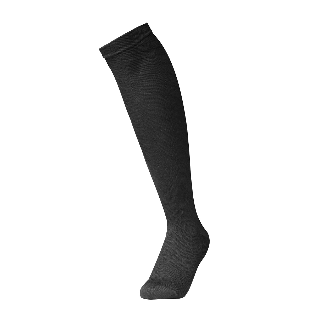 Performance Compression Socks - Black