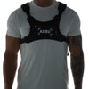 0213. Conditioning Chest Pack - Black Camo