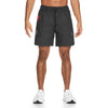 0288. TETRA® Coastal-Training Short - Black