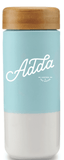Adda x SOMA Ceramic Bottle