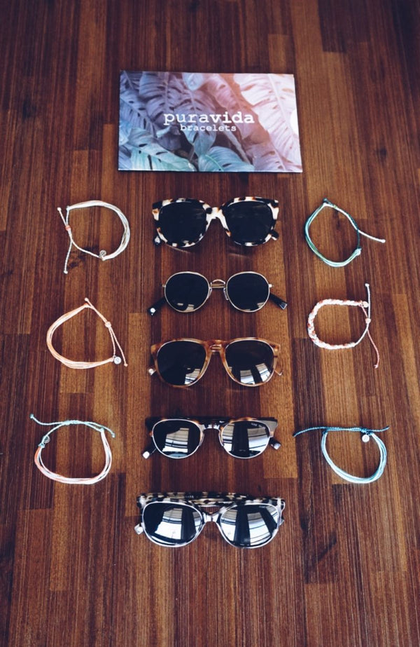 See Summer Better! (Warby Parker)