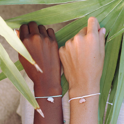 Pura Vida Styles that Save the Planet!