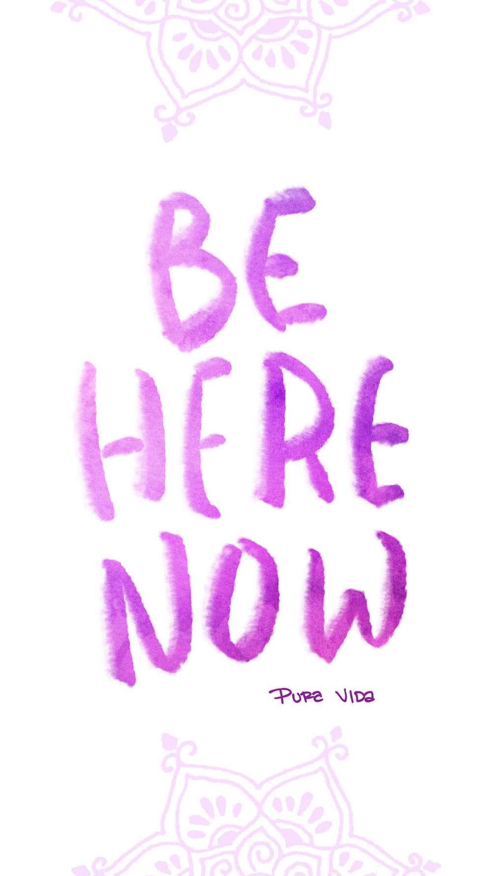1-25-be-here-now