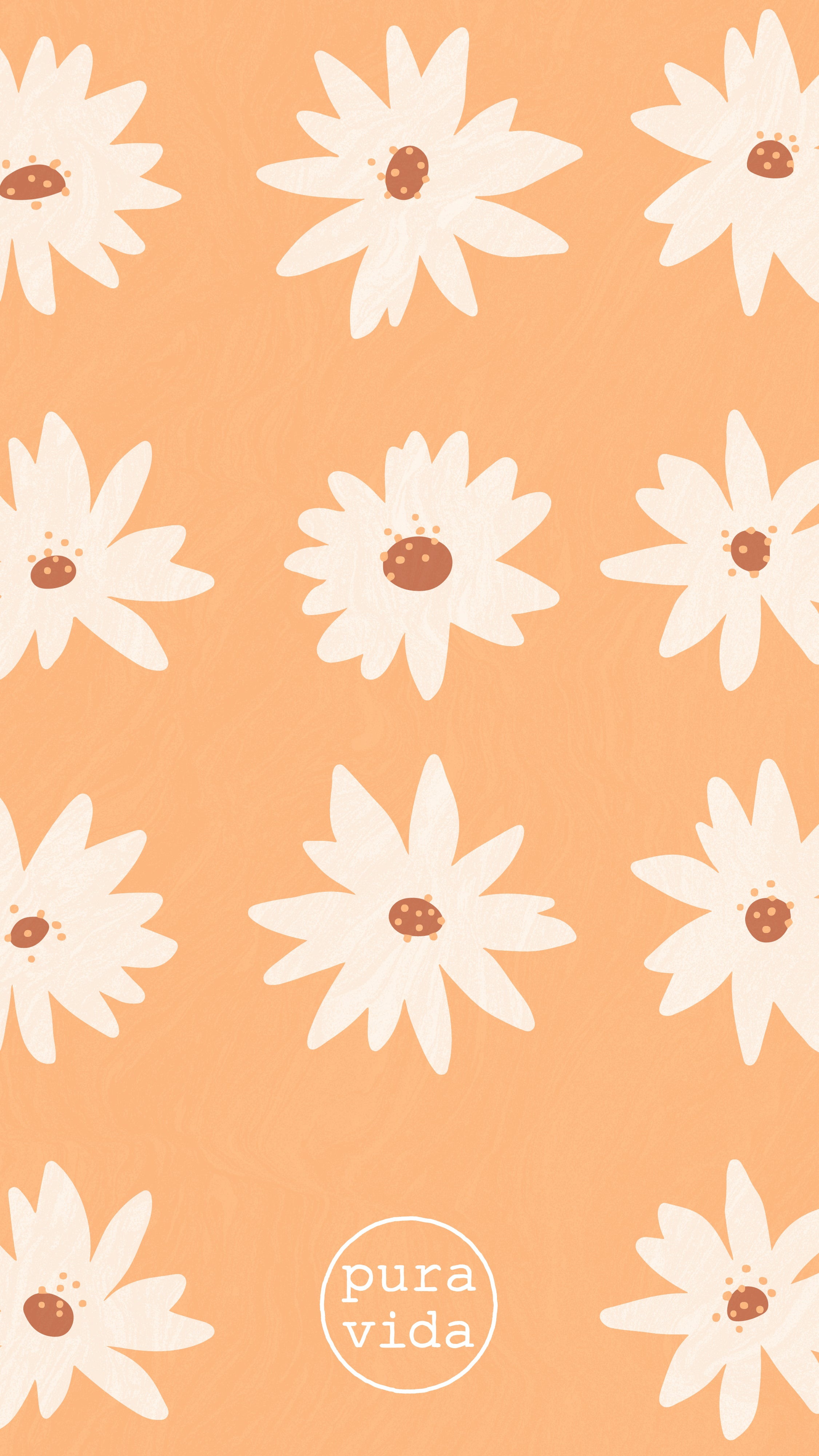 Picking_Daisies_Digis_DaisyPattern