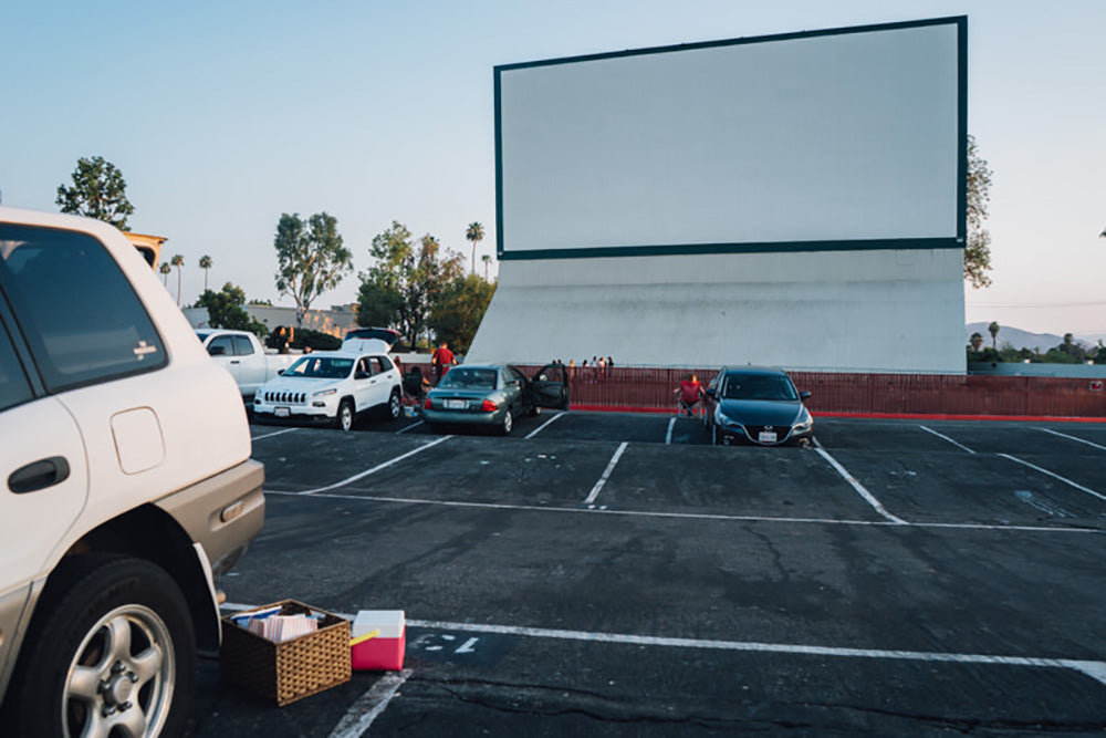 drive-in-16