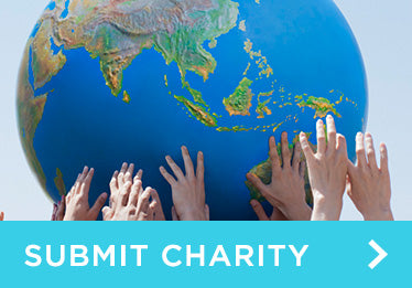 Submit Charity