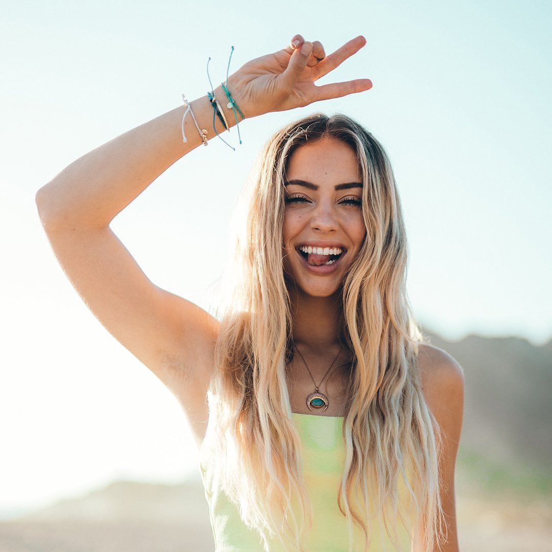 Charly Jordan Pack Photo 4