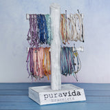 Pura Vida Display Image 2